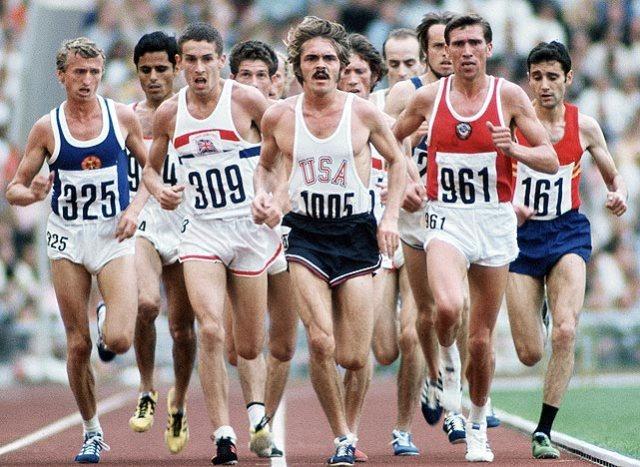 pre-olympics.jpg