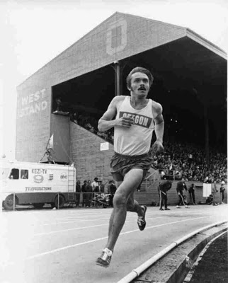 Steve-Prefontaine-Oregon-782562
