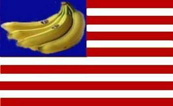 bananas_clip_image002_8066