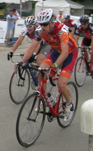 cud-racing