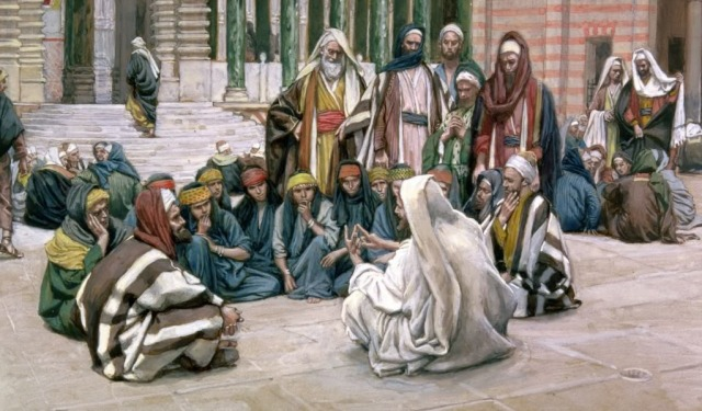 jesus-teaching-in-temple