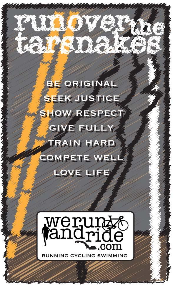 WRARShirtGraphic