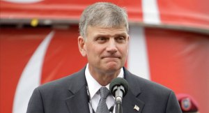 120221_franklin_graham_ap_328