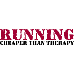 running-cheaper-than-therapy.png