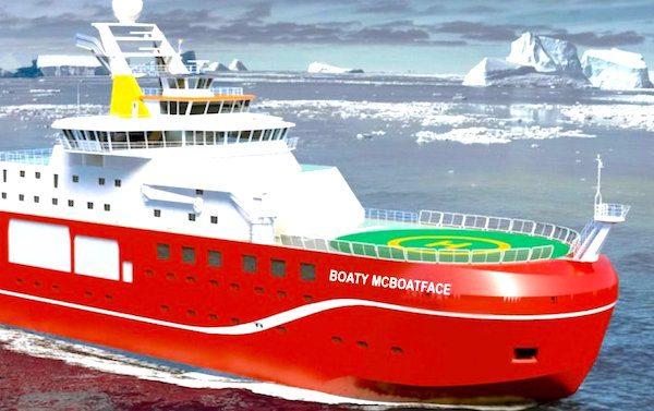 boaty-mcboatface-600x377