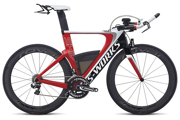 Specialized.Shiv_.S-works.2015