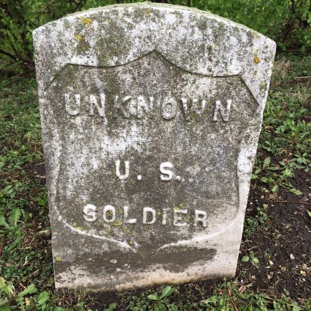 Unknown US Soldier.jpg