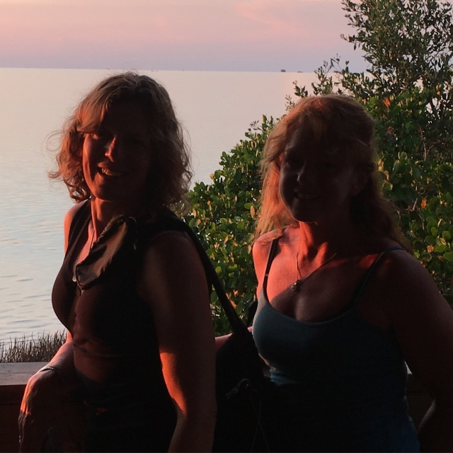 Sisters at Sunset.jpg