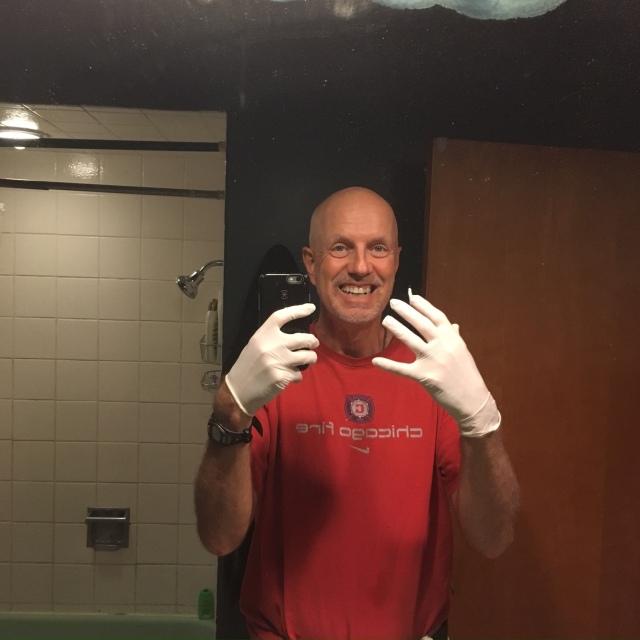 Pro Gloves.jpg