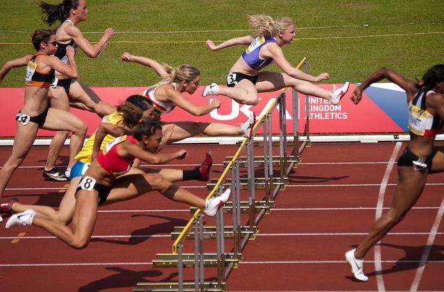 High hurdles.jpg