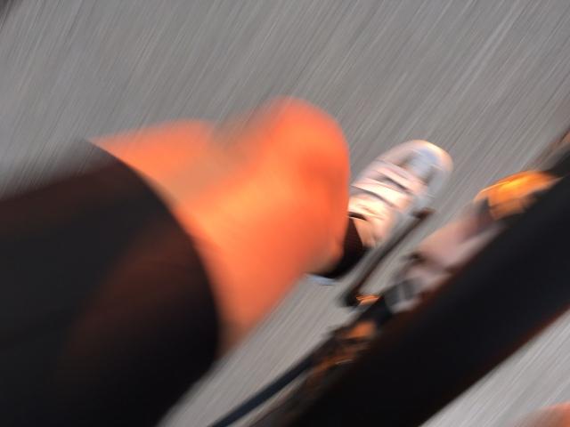 Cyclist Leg.jpg
