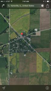 kaneville