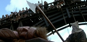braveheart-1995-movie-beheaded-ending-torture-william-wallace-axe-executioner-review-tower-of-london