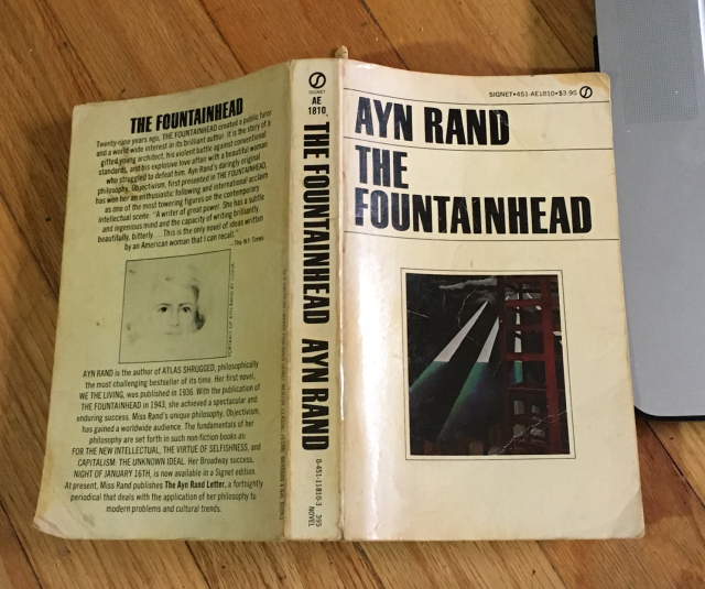 Fountainhead.png