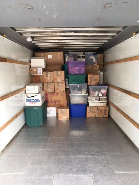 move-goods