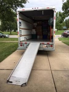 move-truck