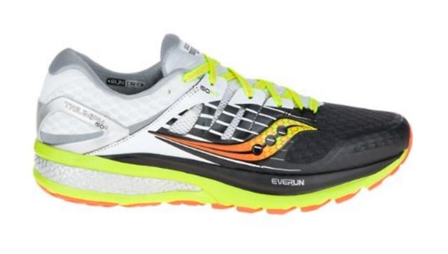 triumph-shoes