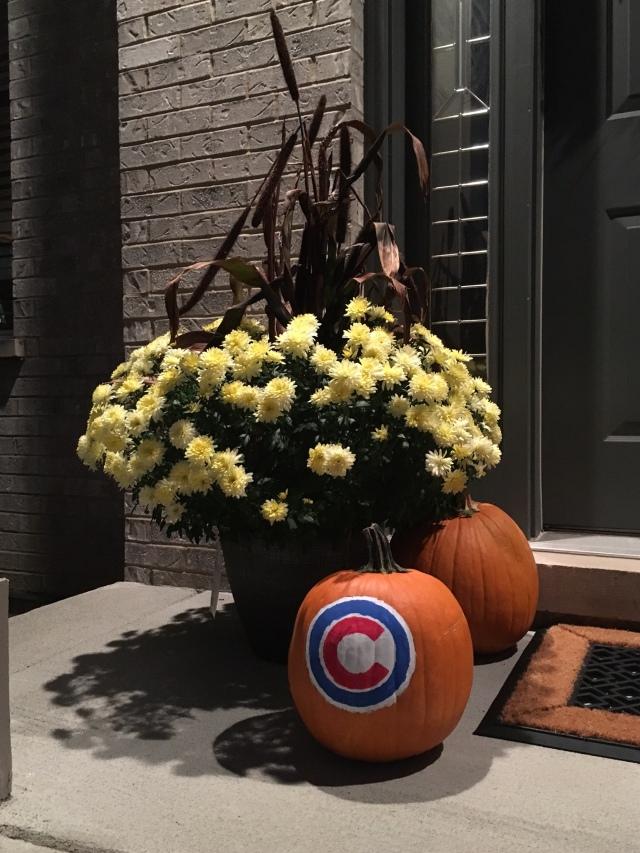 Cubs pumpkin.jpg