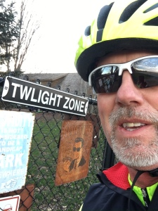 riding-twilight-zone