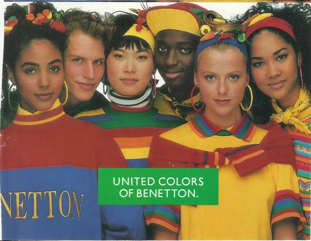 Colors by Benetton.JPG