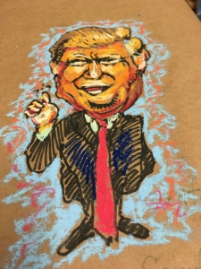 donald-trump-caricature