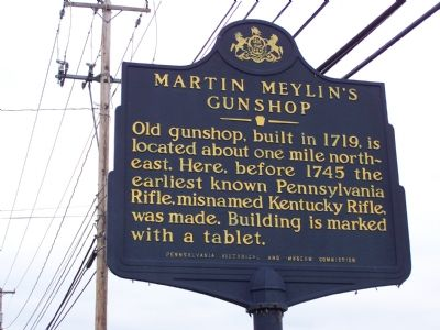 MartinMeylin Gunshop.jpg