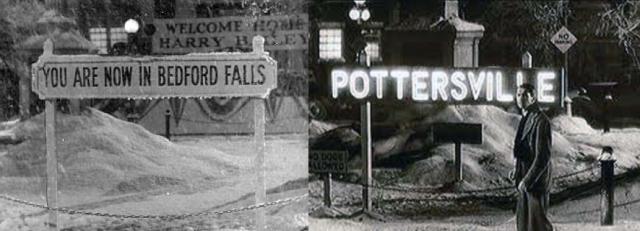 pottersville.png