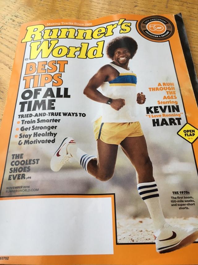 Runners World.jpg