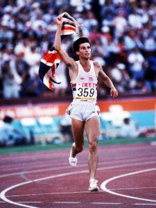 sebastian-coe-wins-gold-in-1500-in-los-angeles