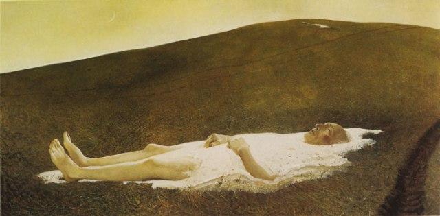 wyeth-spring-19781.jpg