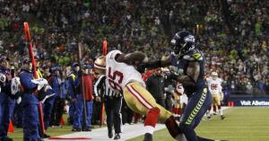 aptopix-49ers-seahawks-football
