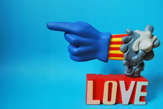 Blue Glove.jpg