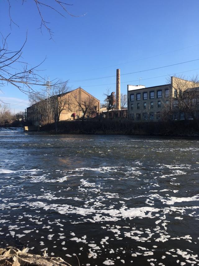 challenge-river