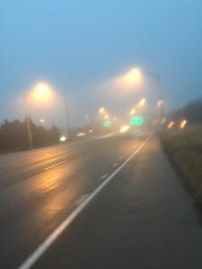 foggy-run