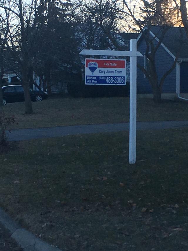 Home Selling.jpg