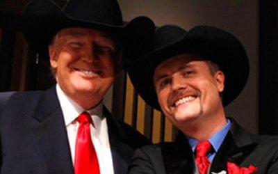 trump-rich-cowboy-hat