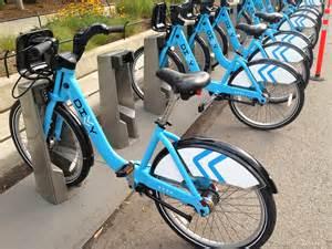 Divvy bikes.jpeg