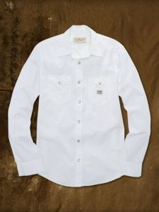 ralph-lauren-white-cowboy-western-shirt-product-2-6942564-461243900_large_flex