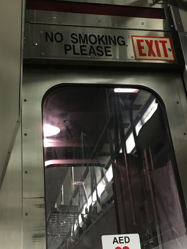 Smoking Car.jpg