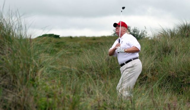 donald-trump-golf-game.jpg