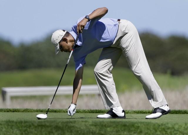 Obama golf.jpeg