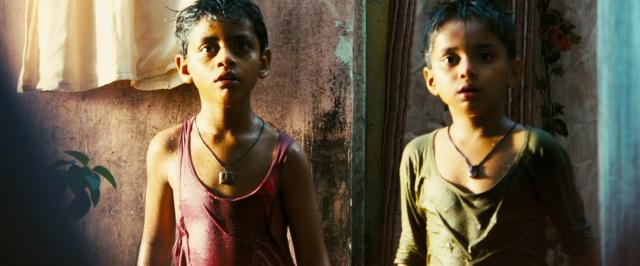 Slumdog-Millionaire-0194.jpg