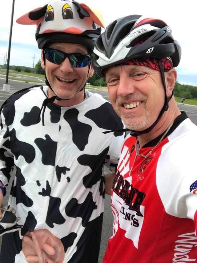Slumming it with Cow Guy.jpg