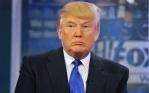 Trumpmember