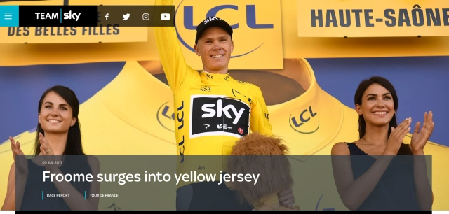 Froome.jpeg