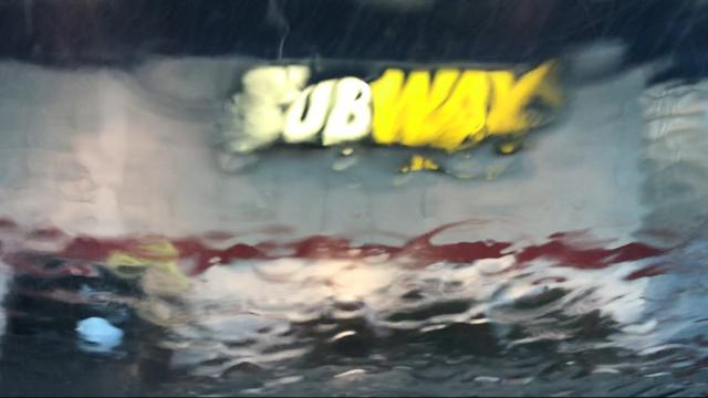 Subway sign.png