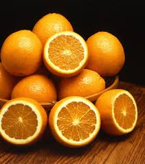 bowl of oranges.jpeg