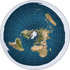 Flat Earth Society.jpeg