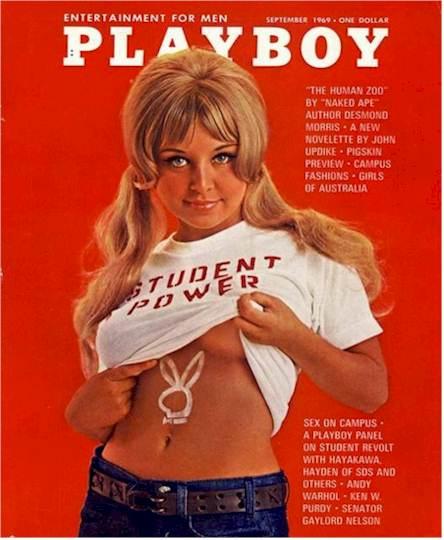 1960playboy-magazine.jpg