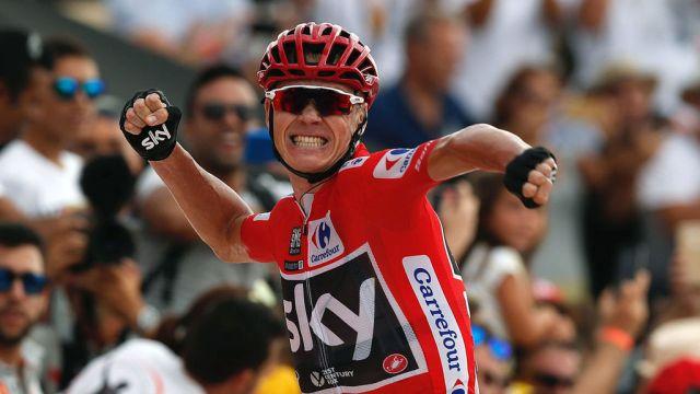 Ciclismo-Ciclistas-Vuelta_a_Espana-Equipos_ciclistas-Chris_Froome-Ciclismo_242238951_44434338_1024x576